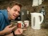 amberley-kettle-with-flatmate